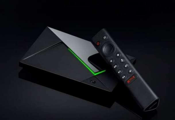 New Nvidia Shield TV and Shield TV Pro unveiled with Dolby Vision HDR and 4K upscaling