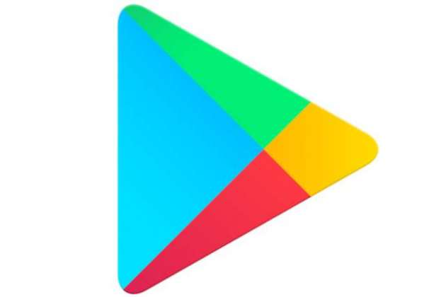 The Google app hits an impressive milestone in the Play Store only reached by two other Android apps
