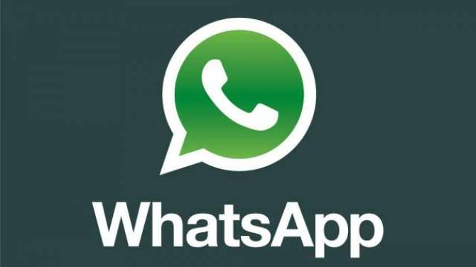 How to preserve image quality while sending it on WhatsApp
