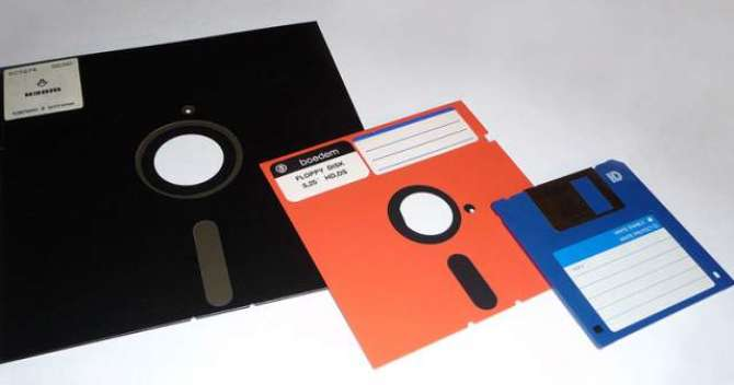 10 Top Outdated Technologies that Are Still in Use