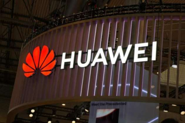 Trump says Huawei can resume trade with US companies