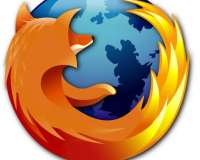 Copy the URLs of every tab in Firefox with a single click using Copy All Tab URLs