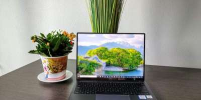 Huawei To Introduce A Notebook With Floating Display, Honor To Bring A New Budget Entry