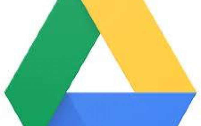 Save web content or screen capture directly to Google Drive.