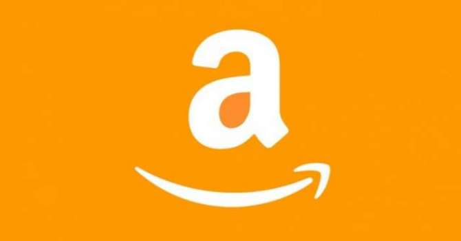 Amazon reportedly working on a game streaming platform to compete with Stadia