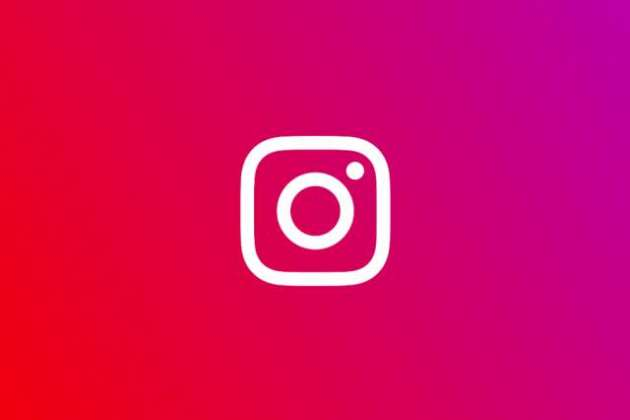Instagram made over $20 billion in ad revenue over the last year, $5 billion more than YouTube