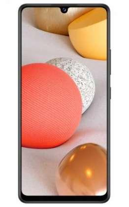 Samsung announces Galaxy A42 5G - its cheapest 5G phone yet
