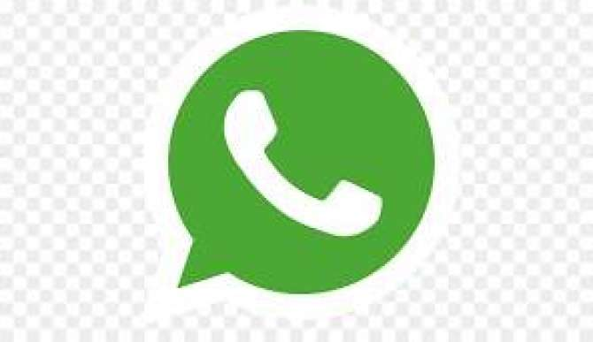 WhatsApp hits 5 billion installation mark.