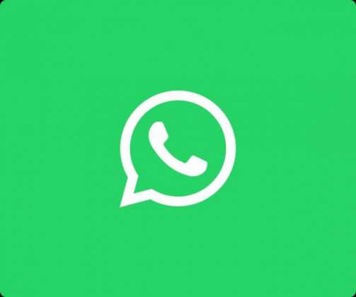 WhatsApp will bring self-destructing messages soon