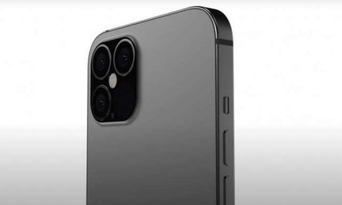 Apple iPhone 12 series to launch in late November