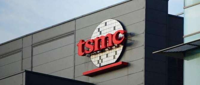 Reuters: TSMC may build its advanced 3nm foundry in the US instead of Europe