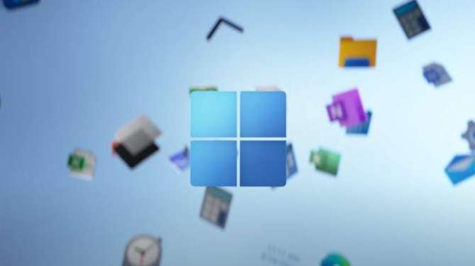 Windows 11 announced with android apps support
