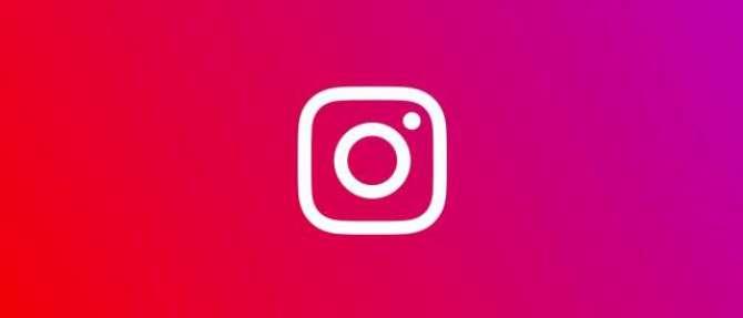 Instagram will soon let you create posts on desktop