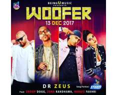 ugh ohhhh its coming this wednesday 121317 produced by dr.zeus ft.snoopdog , zora randhawa and nargis fakhri -- directed by