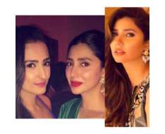 happy birthday superbeautiful person in and out and the most down to earth lots of love and duas