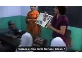 Education FUNNY VIDEO CLIPS