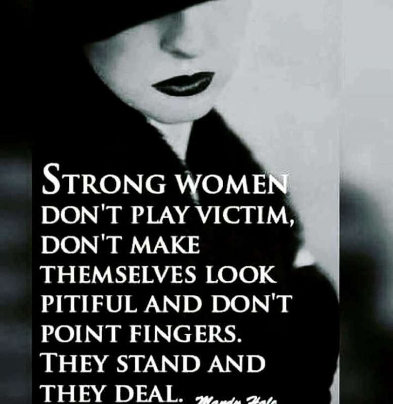 Image result for strength comes from within