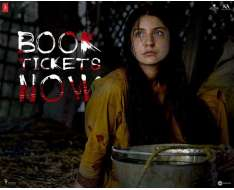 will make you uncomfortable, so you better get the best seats book tickets for pari now link in bio