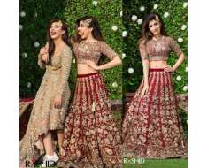clicks from a shoot of urwa hocane and mawra hocane p.c kashif rashid photography