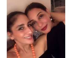 happy happy birthday my bestie, soul sister sonio. wish you the most amazing day and year ever. lots and lots of health wealth happiness success and lots and lots of love always. love you loaaaaaadddddddds.