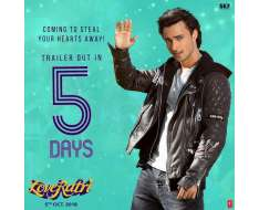 this chhokra looks damn cool super-excited for you trailer in just 5 days