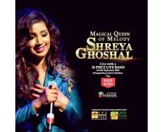 sri lanka i am coming to perform live in colombo. super excited see you all on the 8th of september, at sugathadasa indoor stadium