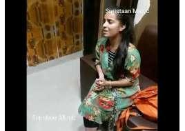 Main Jind Lai   Master Saleem & Sanjna Bhola   Amazing Voice &Harmonioum   Suristaan