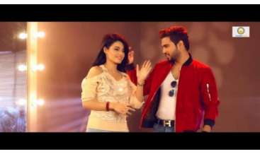 most viewed picturs