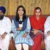 Matric Ke Exams Main Shandar Number Lainey Wali Lahori Sikh Ladki