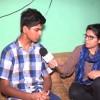 Matric Main Top Karne Wala Student Rana Umer Farman