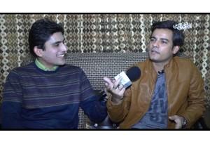 Pakistani Siasat Dano Aur Sahafion Ki Dilchasp Naqal Karney Wale Waheed Khan