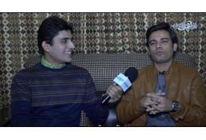 Teaser - Pakistani Siasatdaano Ki Dilchasp Naqal Karney Wale Waheed Khan