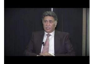 Insani Jazbaat - Aur Un Ki Waja Se Maratab Honey Waley Asraat (Dr. Sadaqat)