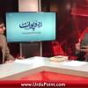 Suniay Bahimmat Naujawan Ki Mazdoori Se Professor Tak K Safar Ki Dastan...