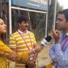 Pakistan Aur Sri Lanka K Akhri T20 Match Ki Tayarian Urooj Par...