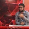 """Daikhiay Program """"Aapki Shairi"""" Main... Kalam E Shair Ba Zuban E Shairi """"Atta Ul Hassan"""". Pro 7"""