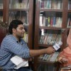 Hameeda Shaheen Bani Mehman UrduPoint Ki... Program  Aapki Shairi  Main. Pro 25