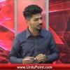 "Daikhiay Program ""Aapki Shairi"" Main. Kalam E Shair Ba Zuban E Shairi ""Rana Aamir Liaquat"". Pro 9"