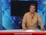 Daikhiay Program Aap K Sitaray. Azeem Sheikh K Sath Pro 3