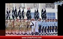Social Media Par Gushtakhi Karnay Walay 3 Mulzim Giraftar. Hussain Haqqani Ne PPP Par Bijli Giradi
