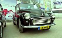 PakWheels Lahore Auto Show 2017 - Complete Event Coverage