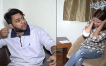 Exclusive Interview With  Nadir Ali  Entertainer of P4 Pakao...