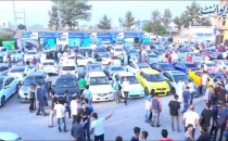 PakWheels Sialkot Auto Show 2017 - Complete Event Coverage