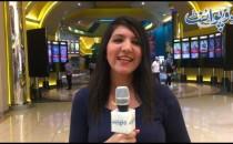 Atif Aslam Concert in Bahrain - Free Tickets Distribution at Dana Mall Bahrain