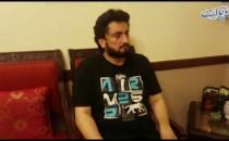 10 جلائی اسد شہریار خان آفریدی
