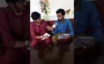 Khyber Pakhtunkhwa Main Young Doctors Association Sarapa Ehtijaj Kiun? Kia Mutalbat Hain? Janiay