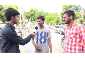 Pakistani Aur Indian Film Industry Main Kia Faraq Hai?