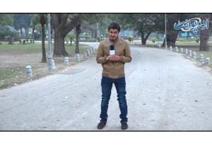 Kamyab Log Kaun Hote Hain? Jin Ke Pass Ilm Hota Ya Daulat? - Urdu Point