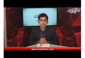 Social Media Ki Kia Ahmiat Hai?. Karachi Ka Aik Aur Gangster Mara Gaya. JUD Ka Mulk Gir Ahtijaj