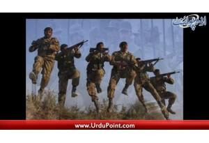 Lahore Ki Soorat E Haal. Pak Foj Ne Pooray Mulk Main Operation Launch Kar Dia...